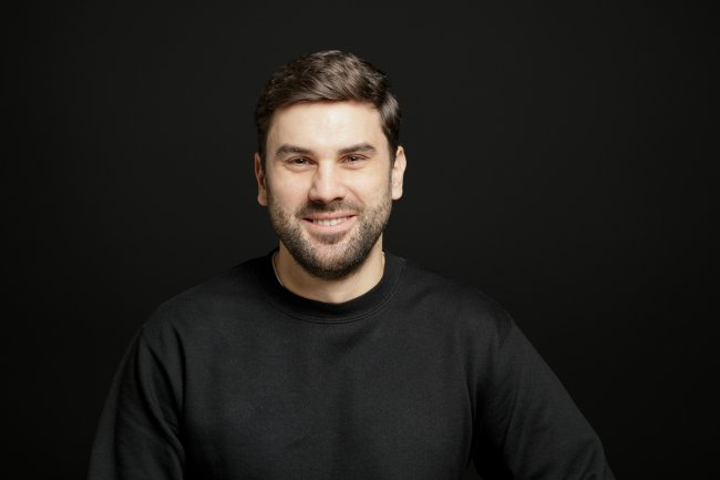 Paul Lewandowski