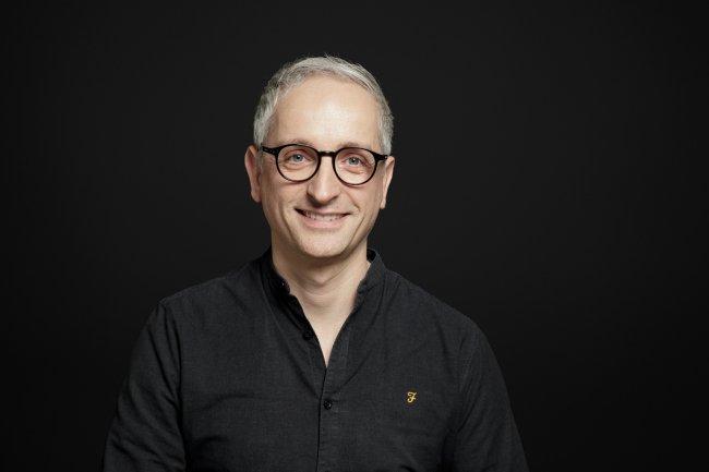 Florian Köppe