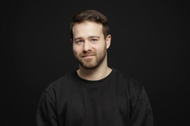 Sebastian Reihs
