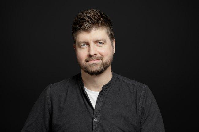 Michael Seelisch